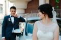 красивые свадебные фотографии Киев, весенние свадебные фотосесси, свадьба весной, фата невесты, свадебная фотография, яркие свадебные фото, красивые невесты Киев, как выглядеть красиво на свадьбе, как красиво позировать фотографу, позы невесты на свадьбе, позирование свадебному фотографу, модные свадебные фотографии, примеры работ свадебного фотографа Киев, места для свадебных фотосессий в Киев, платье невесты мода,Свадебное платье невесты, фотографии в свадьбы в ВДНХ, фотосессия на оболнской набережной