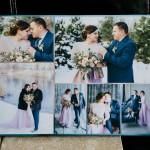 Сертификат на печать фото альбомов, подарочный сертификат на печать свадебной семейной фотокниги,фото альбом в подарок на годовщину, свадебный альбом на подарок,заказать сертификат на фотосессию печать фото альбома