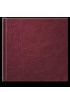 Свадебная фотокнига деревянная обложка, свадебный альбом премиум, изготовление пример свадебного альбома, обложка для фотокниги, обложка свадебной фотокниги, примеры фото книг печать Киев