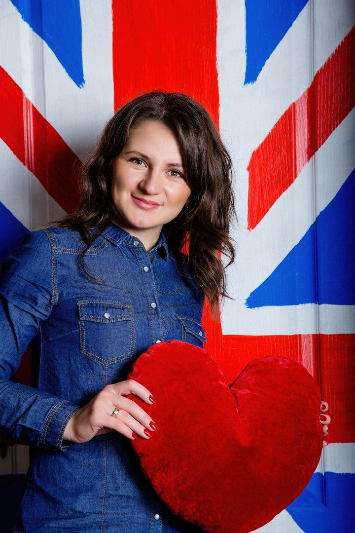 профессиональный свадебный фотограф, Фотограф Киев, портрет фотографа, портфолио фотографа, сайт фотографа, работы фотографа. автопортрет фотографа, британский флаг, Флаг британии,
