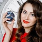Новогодняя студийная фотосъемка, зимнии фото сесси в Киеве, студийная фотосъемка киев цены, стоимость новогодней фотосъемки киев
