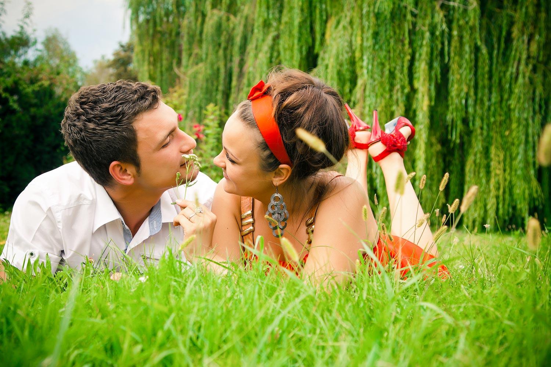 Фотосессия Love Story, места для съемки Love story Киев