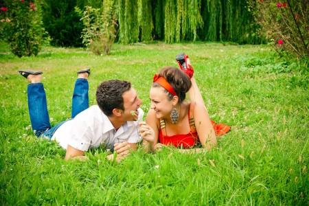 Фотосессия Love Story, места для съемки Love story Киев, фотосессия влюбленных
