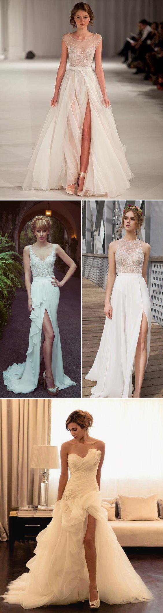 Свадебные платья мода 2016 года, тренды свадебного сезона 2016, свадебная мода 2016, модные платья для невесты, современное платье невесты, в чем быть на свадьбе в этом году