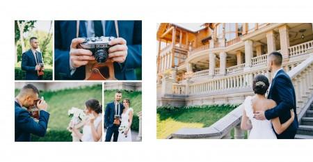 Свадебная фотокнига, оформление свадебной фотокниги, Свадебный альбом, срочная печать фотокниг Киев,Семейная фотокнига примеры оформления, wedding day book, Фотокнига заказать, дизайн фото книги примеры киев, Свадебные фотокниги примеры работ, работы фотографа