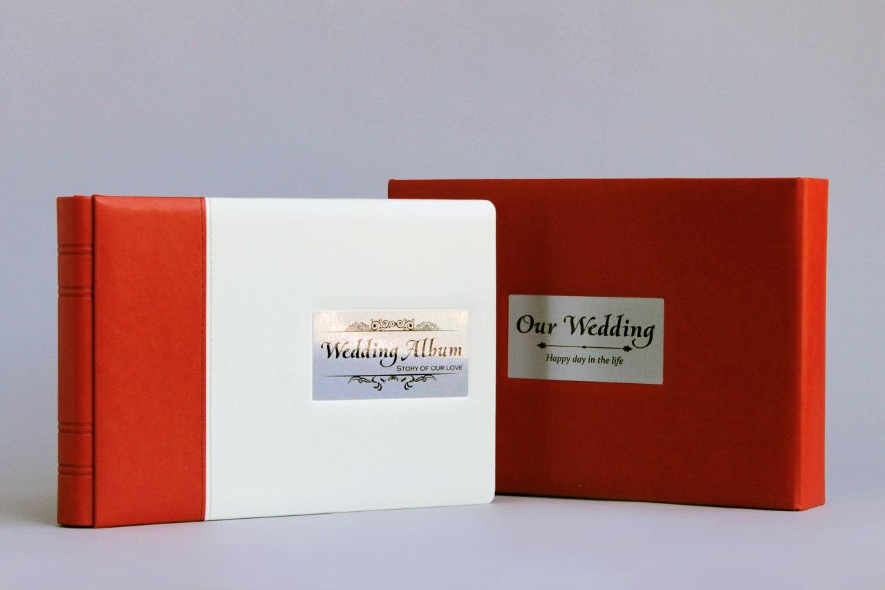 Фотокнига Вип, Примеры VIP фото книг,обложка на фотокнигу,фотокнига с паспарту, заказать фотокнигу с паспарту, Варианты обложек с шильдом, профессиональная фотокнига, дизайн свадебных фотокниг, двухцветная обложка фото книги, выбор бумаги фотокниги,фото книга мини-бук, свадебное комплекты фотокниг с мини-буком, обложка фотокниги с теснением, обложка с вышивкой,обложка свадебной книги с металлическим шильдом