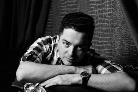 Мужской портрет, фотосессия мужчин, мужская фотосессия, мужское портфолио, фотографии мужчин, мужские фотографии, позы для мужчин, мужские позы,стильные мужчины,фотостудия для мужчин, фотостудия, фотограф Киев, портретист, фотограф в Киеве