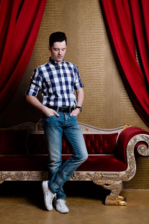 позы мужчин для фотосессии, мужская фотосъемка, мужское портфолио,мужской стиль, мужской стильный пиджак,мужская фотосессия