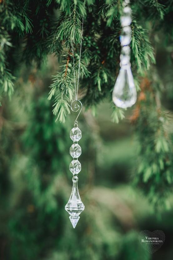 Реквизит для фотосессий, реквизит свадебной фотосессии,реквизит для свадебной съемки, фотосессия в саду Киев, фотосъемка в ботаническом киев
