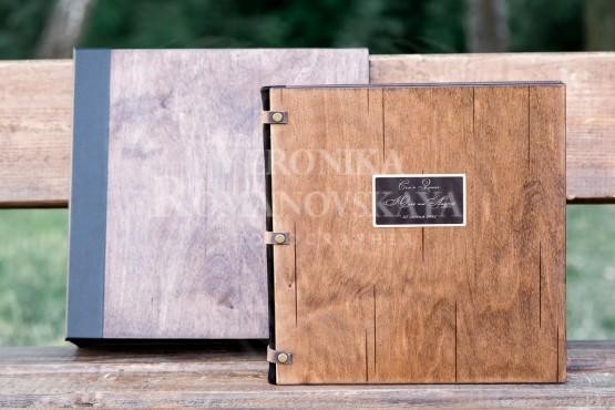 Wood book, wood book cover,Фотокнига в деревянной обложке, изготовление премиум фотокниг в Киеве, деревянная фото книга с кожаным переплетом,подарочный короб для фотокниги, пример готовой фото книги