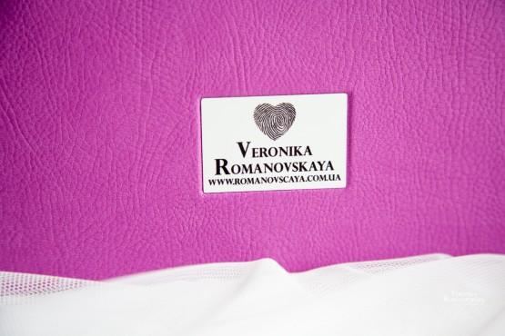 Обложка для фотокниги, семейный фотоальбом обложка и наполнение, заказать фотоальбом в Киеве, варианты семейной свадебной фотокниги