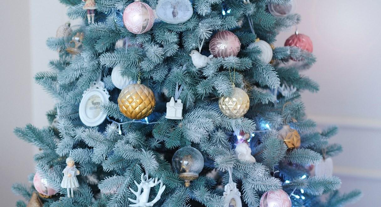 Новогодняя фотосессия, заказать новогоднюю студийную фотосъемку, фотосъемка в студии, студии в Киеве, аренда студии на новый год, фотосессия под елкой, студийная фотосъемка Киев цены, аренда студии для детской новогодней фотосъемки