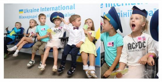 современный детский альбом, детский фотоальбом, детская семейная фото-книга,cтиль для фотоальбома, оформление семейного фотоальбома, напечатать семейный фотоальбом из фотографий,заказать современный фото-альбом в Киеве,варианты оформления семейного альбома
