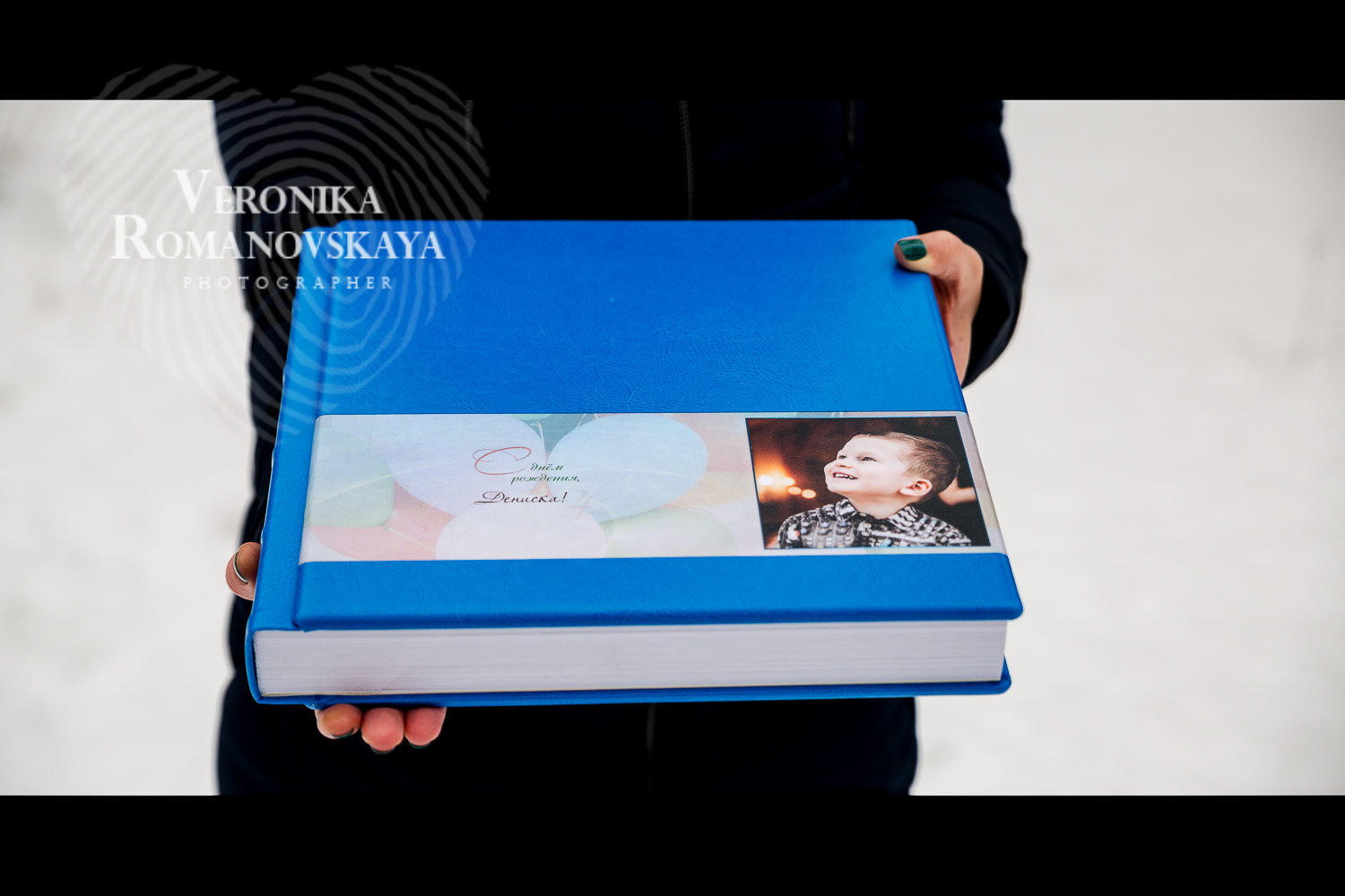 family premium photobook,family photobook, photo book, photobook design