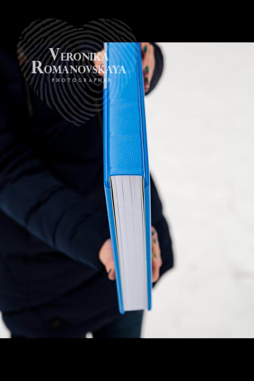 Дизайн фотокниги в кожаной обложке, дизайн для детской фото книги, выбор материала обложки для фото книги