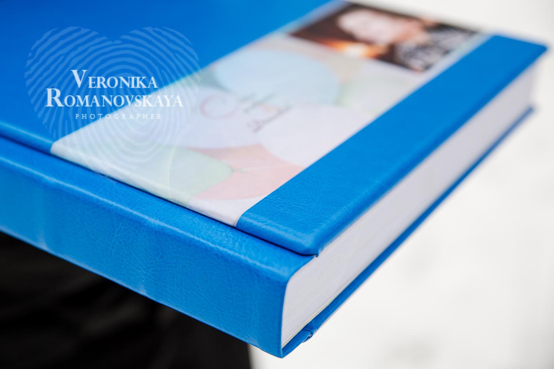 family premium photobook,family photobook, photo book, photobook design