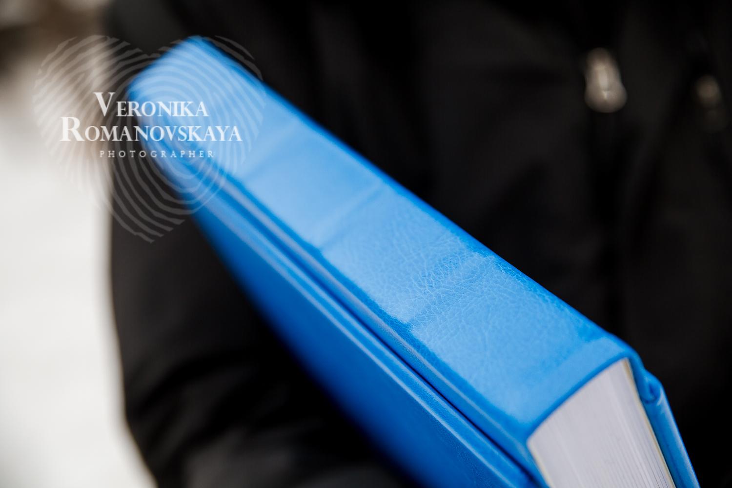 Премиум фото книга, Семейная фотокнига в кожаной обложке, дизайн печать семейных фотокниг, эксклюзивная фото книга Киев