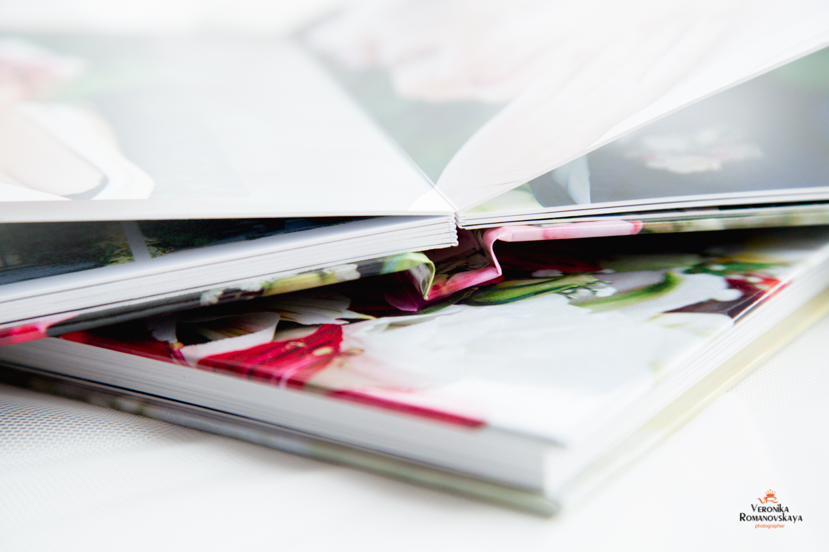 Скидки на фото альбом и фотокнигу, акция на печать фотокниг, акция на печать фото альбомов