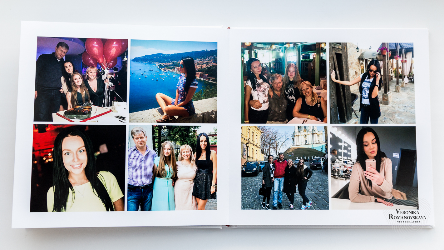 Инстабук, инстабук напечатать, как выглядит инстабук, instabok, фото альбом инстабук,instabook из Instagram