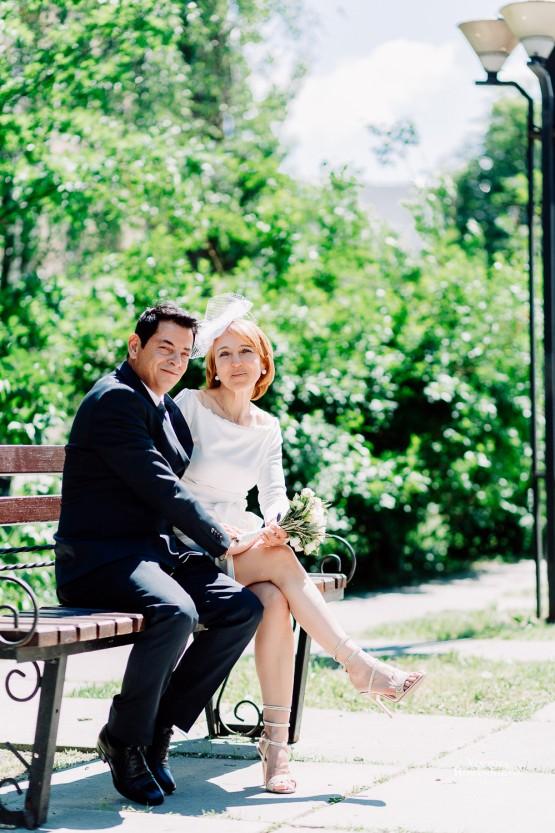 Шикарная свадеьная фотосессия в парке Политеха, фотосессия в парке политехнического института