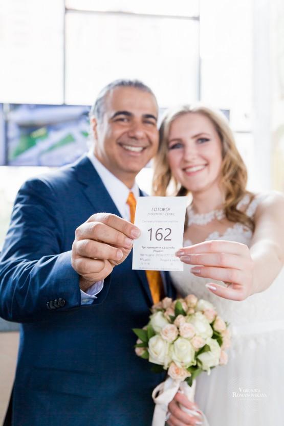 замуж за иностранца регистрация брака в Готово,свадебная фотосъемка в ГОТОВО,процесс регистрации брака в документ сервисе Готово