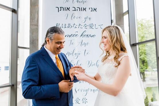 Свадебная фотосъемка в готово, фото зона для свадебных снимков в Готово, экспресс регистрация брака и фотосессия в ГОТОВО