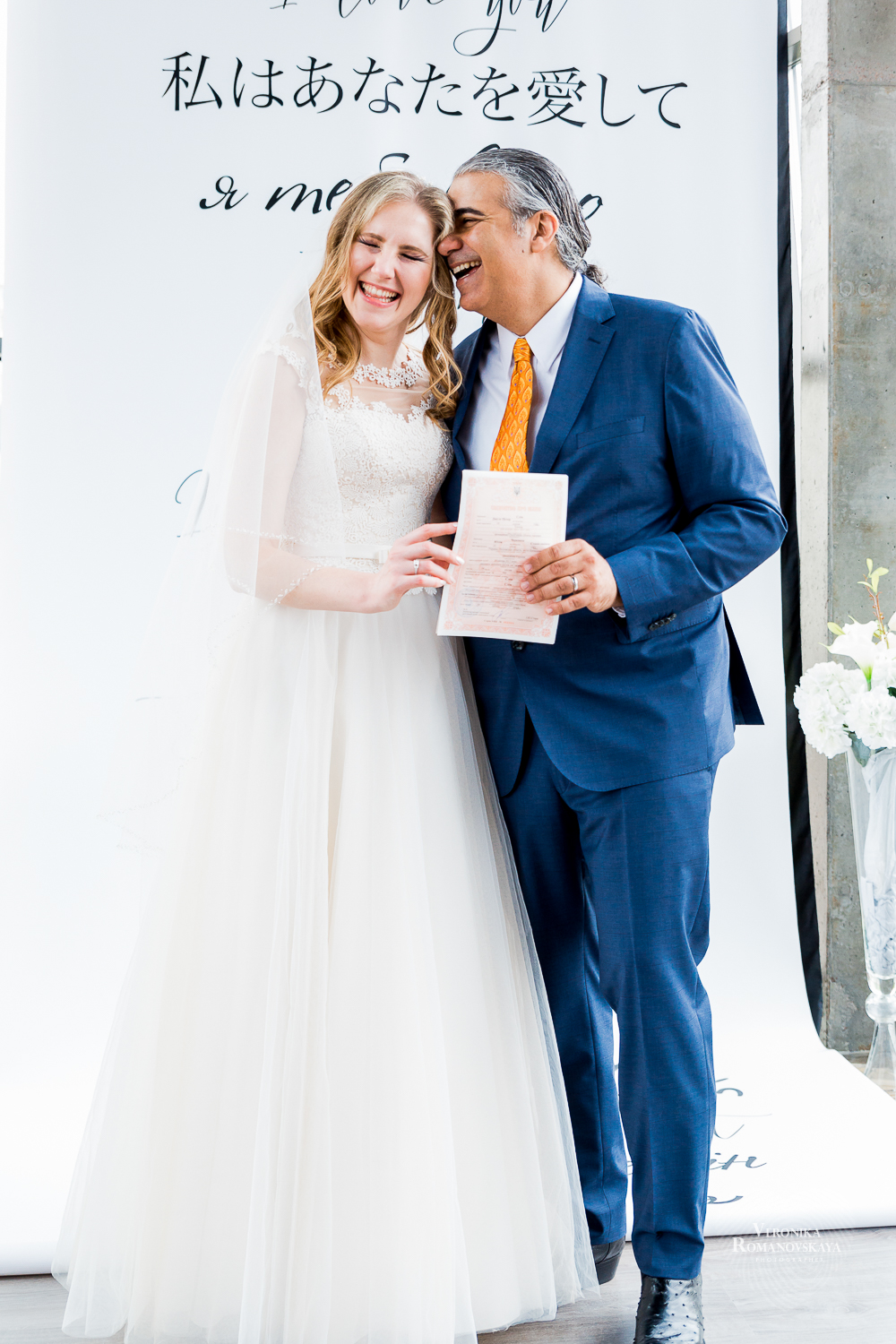 The Center for Registration and Rapid Issuance of Ukrainian-Specific Documents in Kiev, where in Kyiv to apply quickly and register a relationship, the express center for registration of relations and marriages in Kiev, the GOTOVO Documentation Center