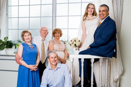Свадебная фотосессия в ГОТОВО, свадебные фотографии регистрации центра Готово,свадьба в Готово хорошие кадры,интерьер центра быстрой регистрации ГОТОВО