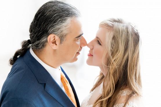 Свадебная фотосессия в экспресс документ центре ГОТОВО,Фотосъемка свадьбы в сервисе готово, интерьер зала регистрации браков в готово