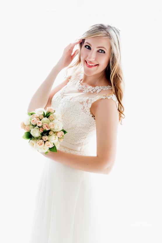 Быстрая регистрация в центре Готово,свадебная фотосессия в Готово,роспись в экспресс центре ГОТОВО